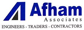 Afham Associates